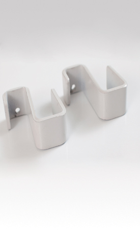 4.-Nylon-Shelf-Hooks1