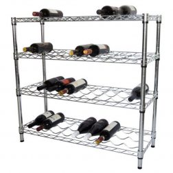 Livewire-Bottle-Shelves-1024x1024