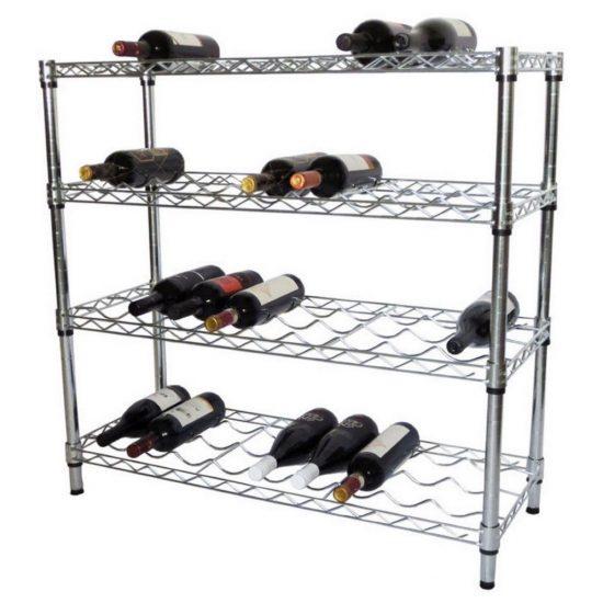 Livewire-Bottle-Shelves-1024x1024