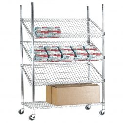 Livewire-Display-Shelves-1024x1024