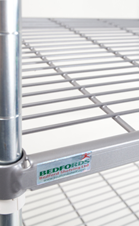 Nylon-Wire-Shelf