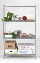 QM-Nylon-4-Tier-Bay-662x1024