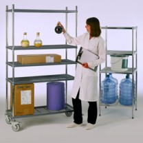 QM-Nylon-Bay-Lab-reduced-208x208