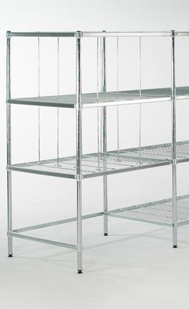 3-Sided-Base-Frame