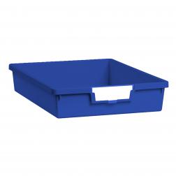 Blue-Tray