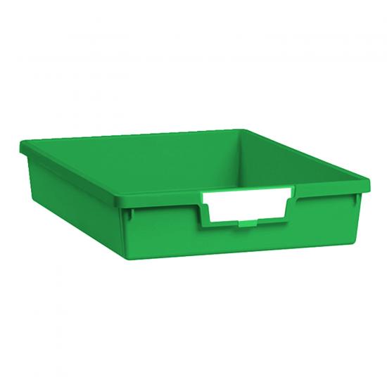 Green-Tray