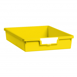 Yellow-Tray