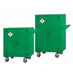 agro-pest-mobile