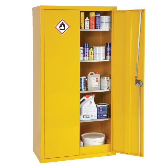 heavy-duty-yellow